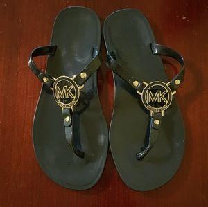 Michael kros sandal